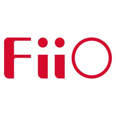 FiiO logo