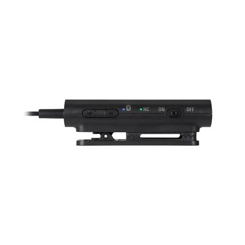 Audio-technica ATH-ANC100BT ausinės