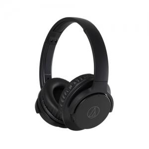 Audio-technica ATH-ANC500BT belaidės ausinės