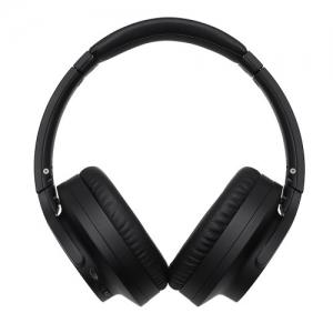 Audio-technica ATH-ANC700BT belaidės ausinės