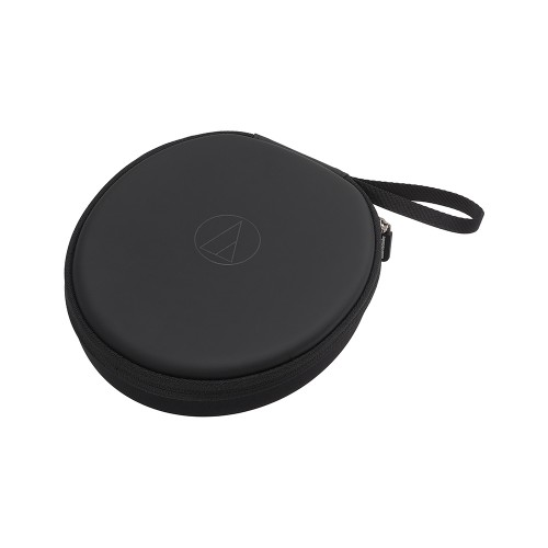 Audio-technica ATH-ANC900BT belaidės ausinės