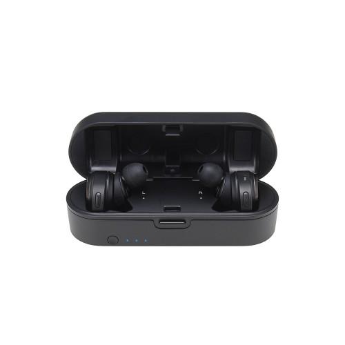 Audio-technica ATH-CKR7TW True Wireless ausinės