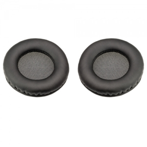 Pagalvėlės Audio-technica ATH-M20x/M30x ausinėms