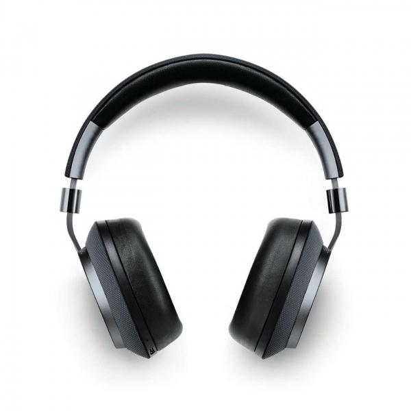 Bowers & Wilkins PX belaidės ausinės