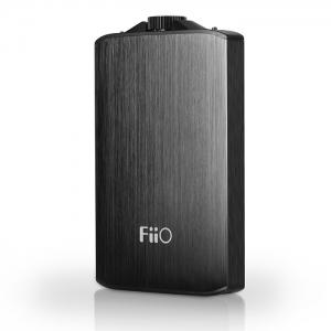 FiiO A3 ausinių stiprintuvas