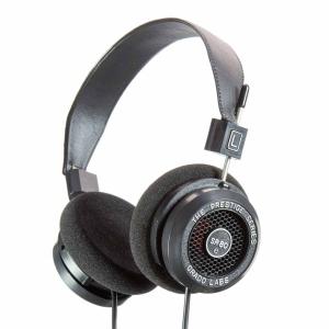 Grado SR80e ausinės