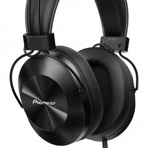 Pioneer SE-MS5T ausinės