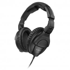 Sennheiser HD 280 Pro ausinės