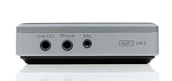 iBasso DX220 nešiojamas muzikos grotuvas