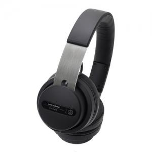 Audio-technica ATH-PRO7X ausinės