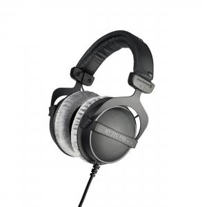 Beyerdynamic DT770 Pro ausinės