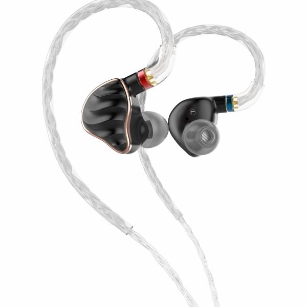 FiiO FH7 ausinės