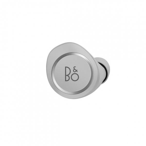 Bang & Olufsen Beoplay E8 2.0 belaidės ausinės
