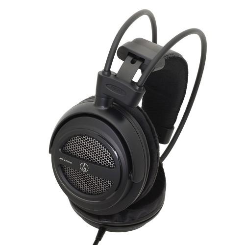 Audio-technica ATH-AVA400 ausinės