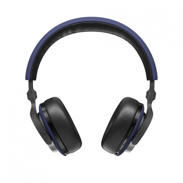 Bowers & Wilkins PX5 belaidės ausinės
