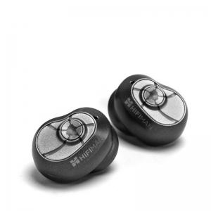 HiFiMan TWS600 belaidės ausinės