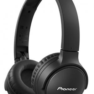 Pioneer SE-S3BT belaidės ausinės