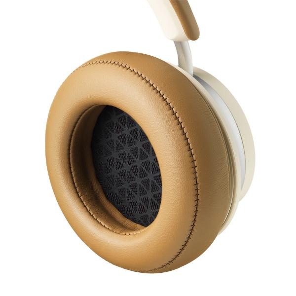 Dali IO-6 belaidės ausinės