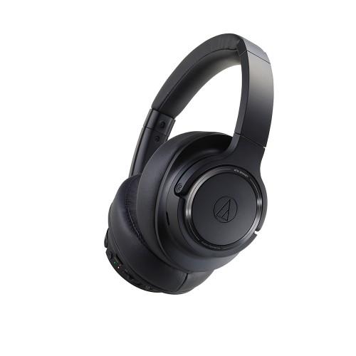 Audio-technica ATH-SR50BT belaidės ausinės