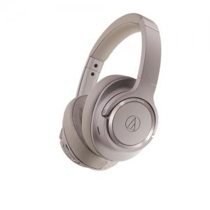 Audio-technica ATH-SR50BT ausinės