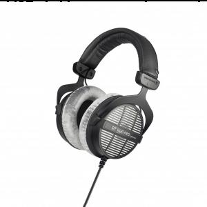 Beyerdynamic DT 990 Pro ausinės