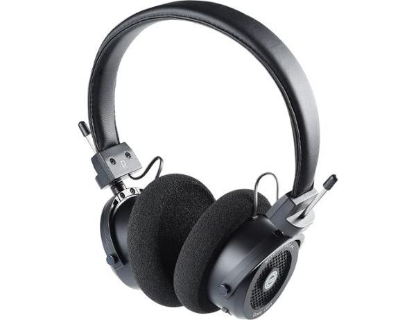 Grado GW100 belaidės ausinės