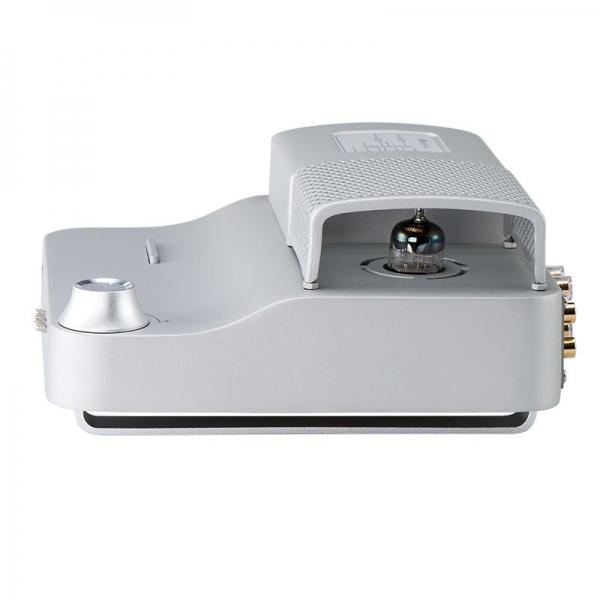 HiFiMan EF100 ausinių stiprintuvas