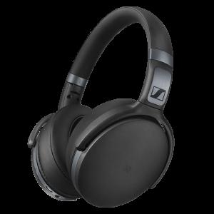 Sennheiser HD 4.40 BT belaidės ausinės