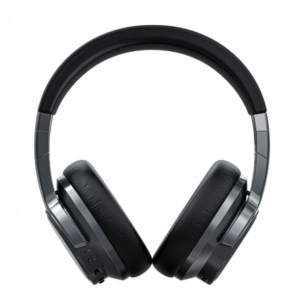 FiiO EH3NC belaidės ausinės