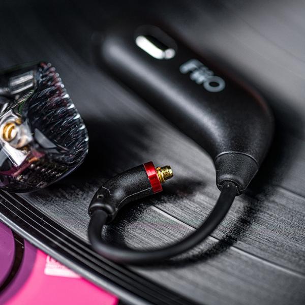 FiiO UTWS1 Bluetooth adapteris