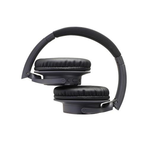 Audio-technica ATH-SR30BT belaidės ausinės