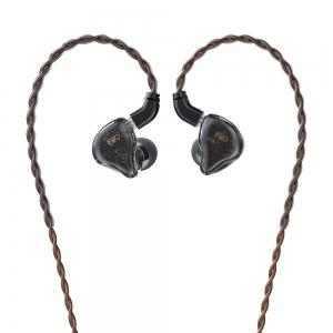 FiiO FD1 In-Ear ausinės
