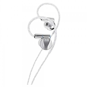 FiiO FD5 In-Ear ausinės