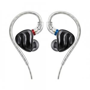 FiiO FH3 In-Ear ausinės